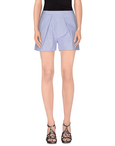 manuel-ritz-shorts