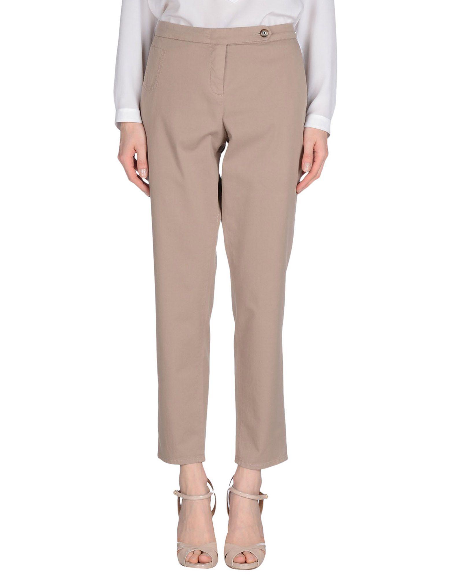 где купить SEDUCTIVE Повседневные брюки по лучшей цене