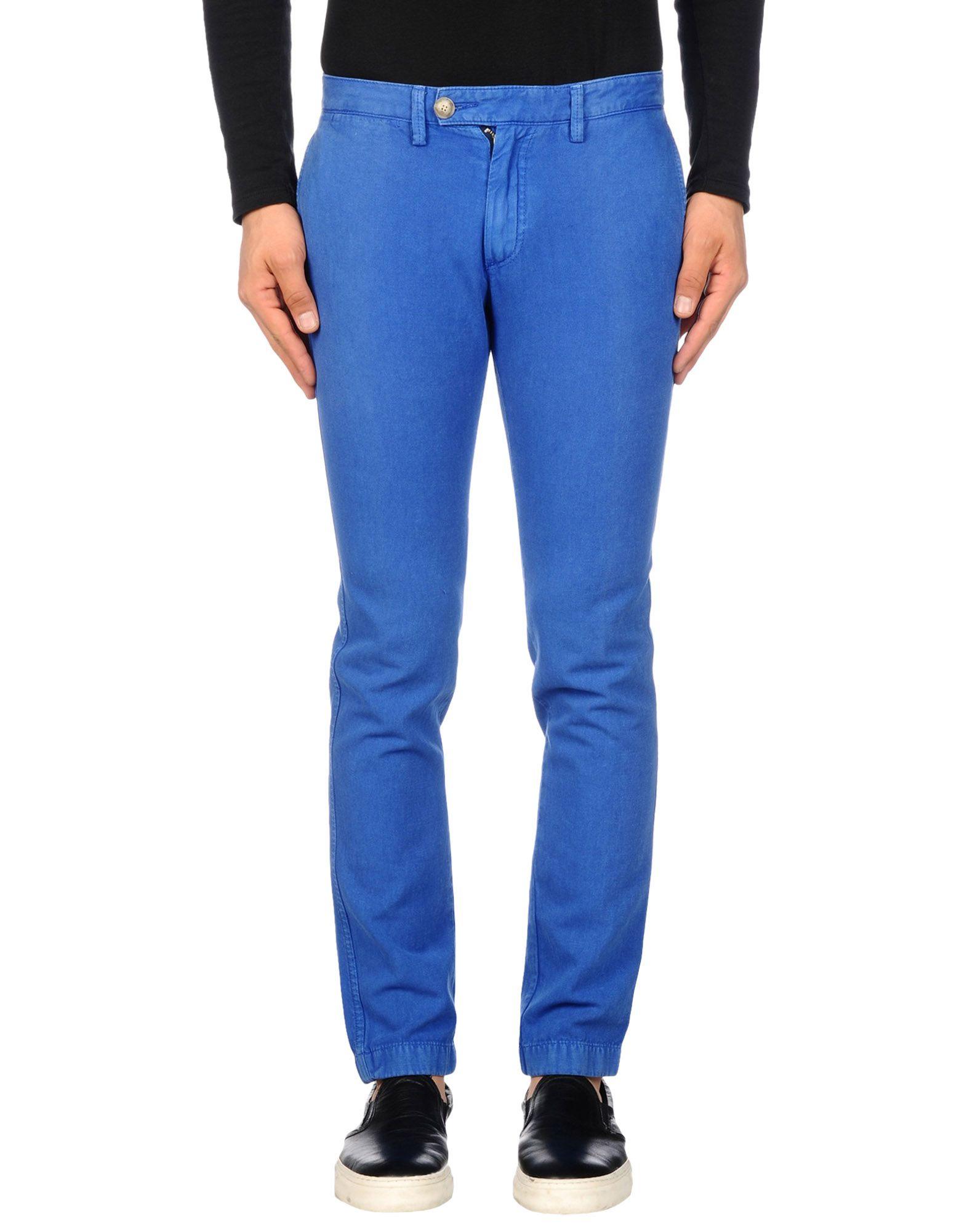 HENRI LLOYD Повседневные брюки пк 570 панно вера надежда любовь и мать их софия мини 18x19