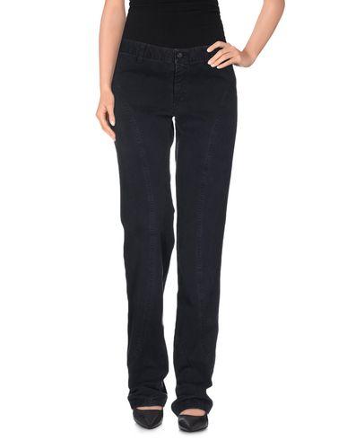 Foto MASON'S WOMAN RITES Pantalone donna Pantaloni