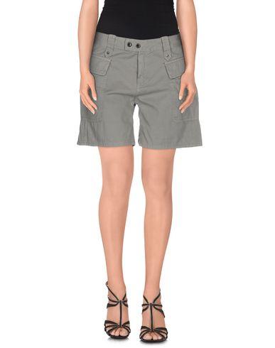 ra-re-bermuda-shorts