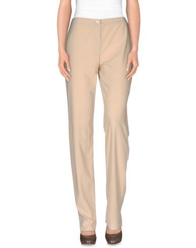 Foto MARELLA Pantalone donna Pantaloni