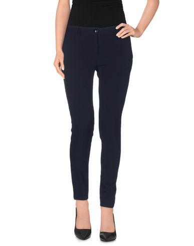 Foto HAPPY25 Pantalone donna Pantaloni