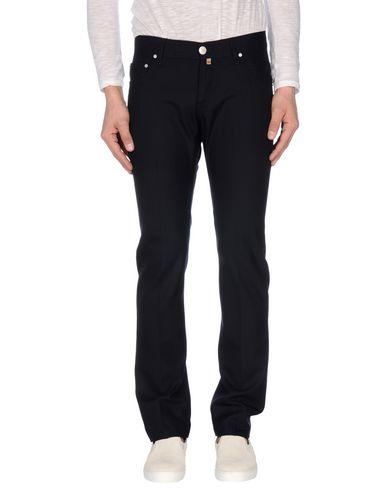 Повседневные брюки CORNELIANI ID 36820092WN