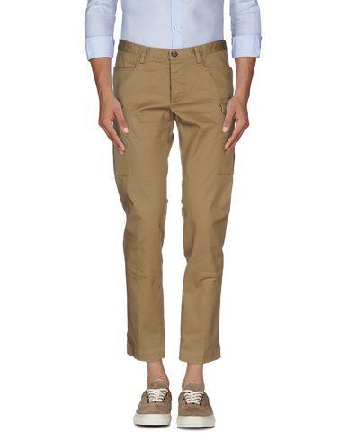 Повседневные брюки DSQUARED2 36820164IV