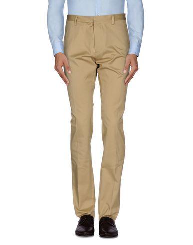 Повседневные брюки DSQUARED2 36820198FP
