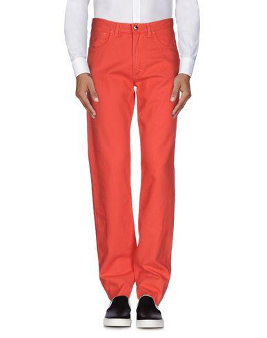 Повседневные брюки GERANI 36820214GH