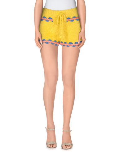 Foto MOSCHINO COUTURE Shorts donna