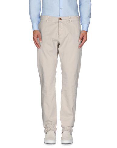 Повседневные брюки FRENCH CONNECTION 36821185OJ
