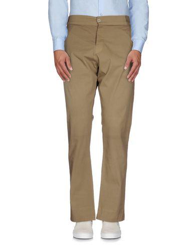 Повседневные брюки от 21 GRAMMI