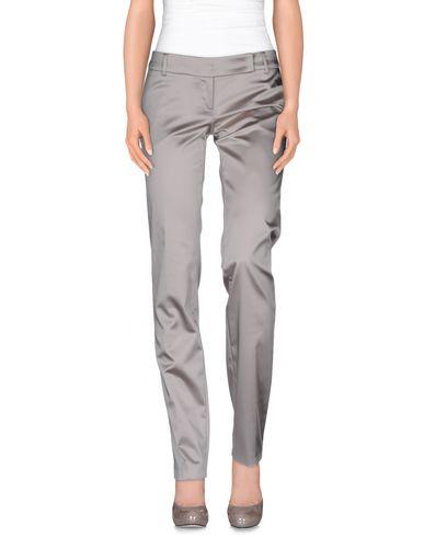 Foto RICHMOND X Pantalone donna Pantaloni