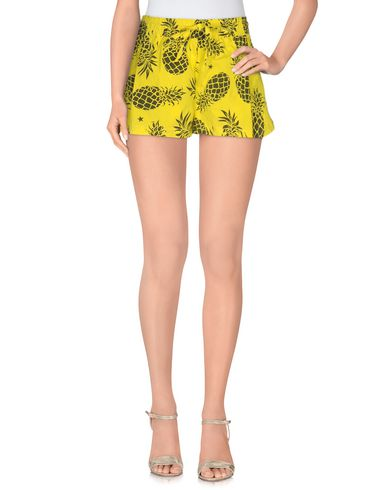 Foto THE EDITOR Shorts donna
