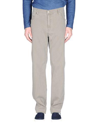 Повседневные брюки от 1975  COUNTRY
