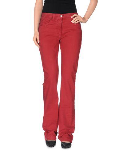 Повседневные брюки GIANFRANCO FERRE' JEANS 36822649RL