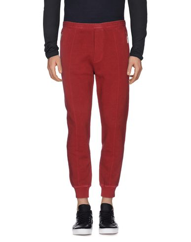 Повседневные брюки DSQUARED2 36822676DR