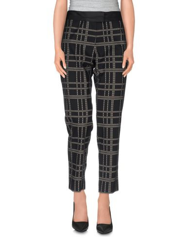Foto THAKOON ADDITION Pantalone donna Pantaloni