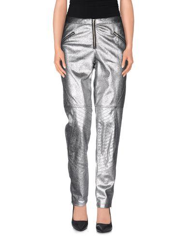 brigitte-bardot-casual-trouser