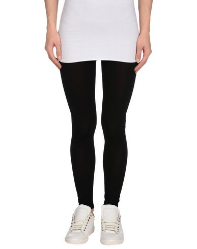 Foto SCOOTERPLUS Leggings donna