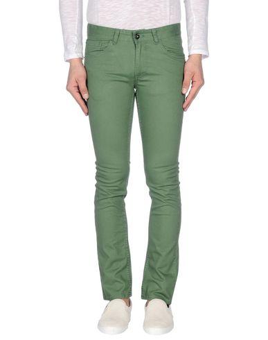 Повседневные брюки MATIX 36823148EI