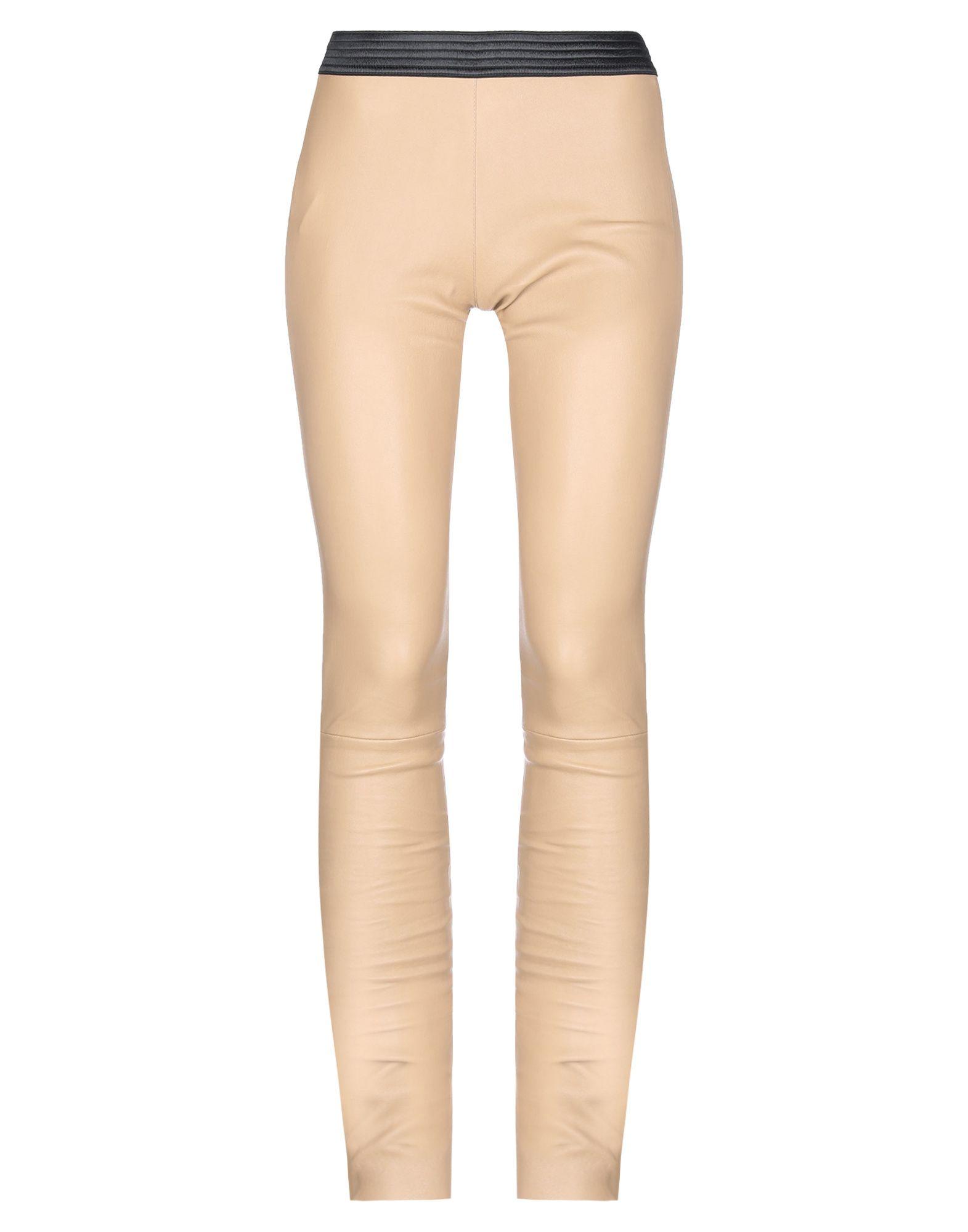 259da0d7cb3d DROMe Повседневные брюки