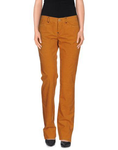 Повседневные брюки GF FERRE' 36823517JB