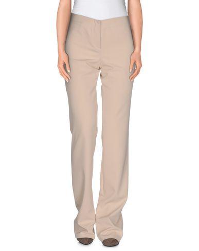 Повседневные брюки GF FERRE' 36823571JP