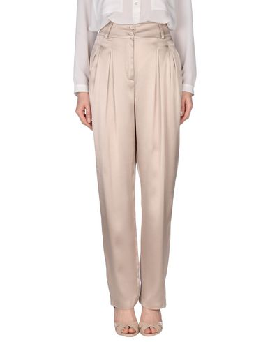 ANNA MOLINARI Pantalon femme