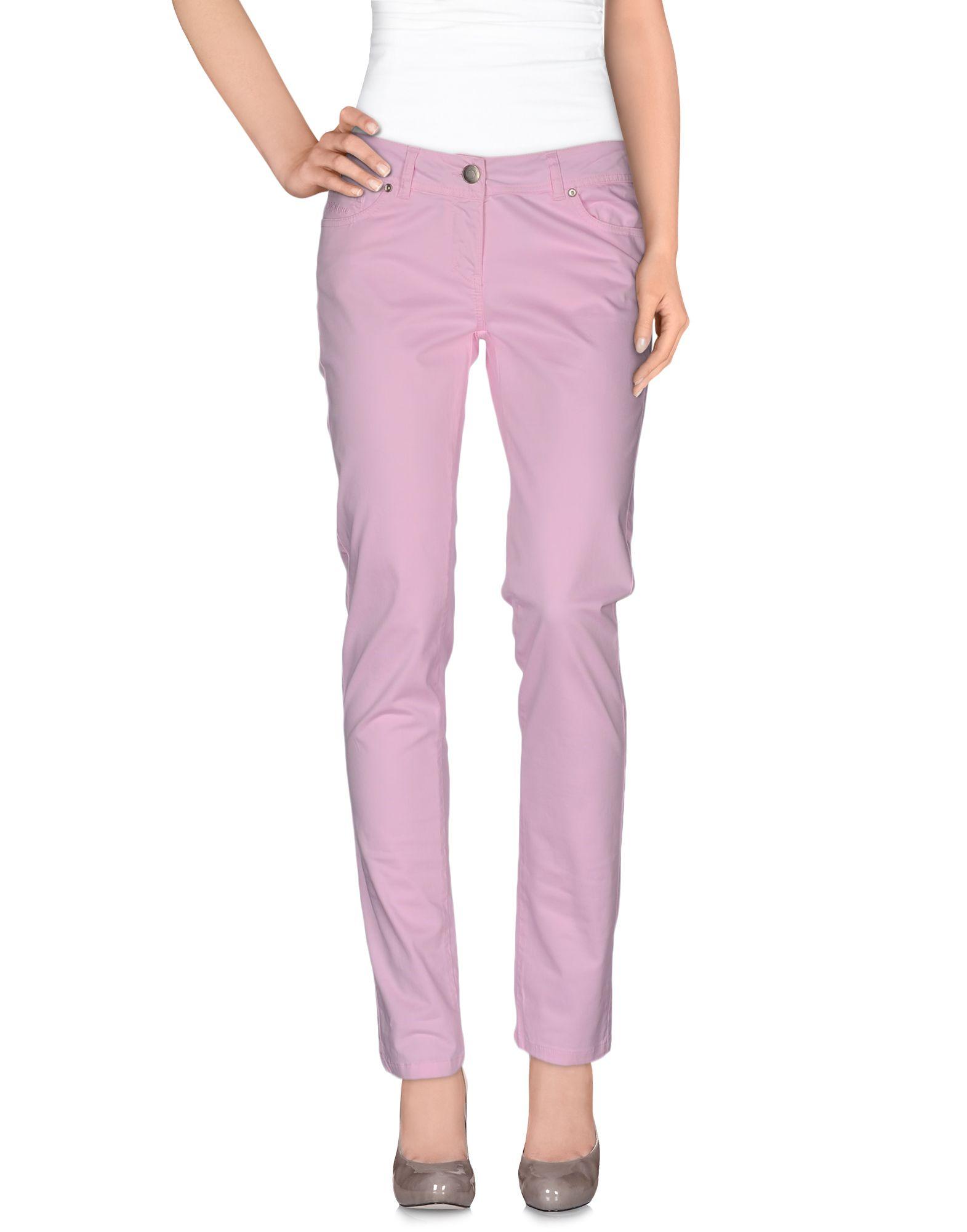 где купить  REFRIGUE Повседневные брюки  по лучшей цене