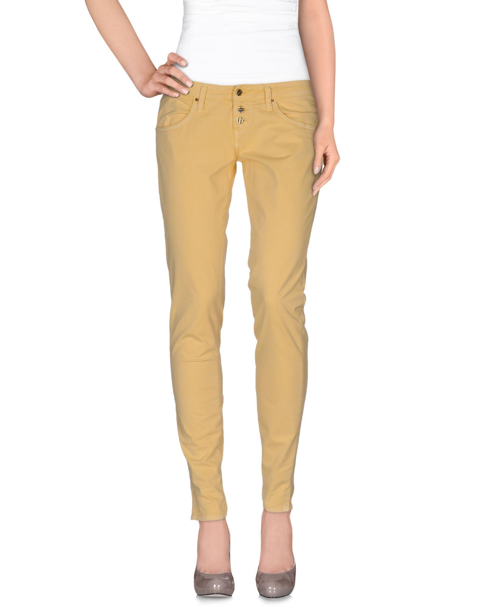 MET in JEANS Повседневные брюки met in jeans толстовка