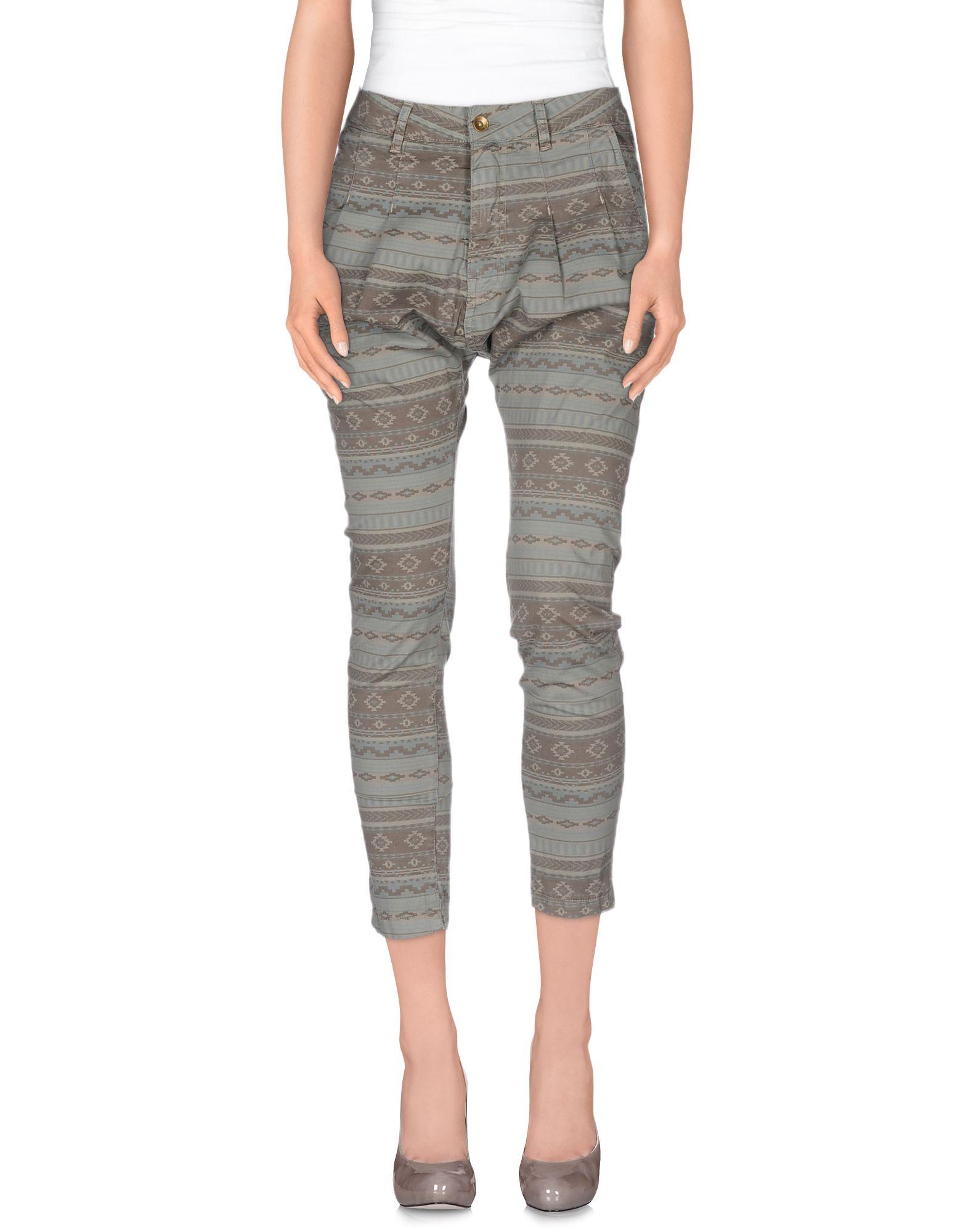 цена  TIRDY Повседневные брюки  онлайн в 2017 году