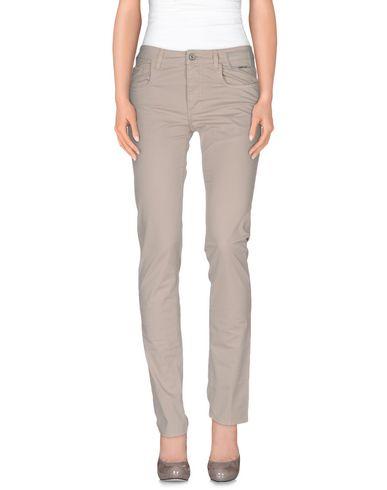 Повседневные брюки от CAMOUFLAGE AR AND J.