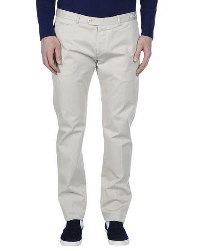 Повседневные брюки от PAOLONI