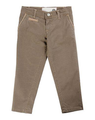 Foto 8 Pantalone bambino Pantaloni