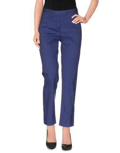 BLUE LES COPAINS Pantalon femme