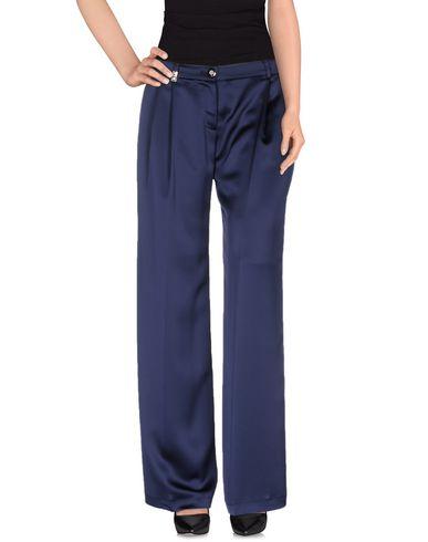 Повседневные брюки от PINKO BLACK