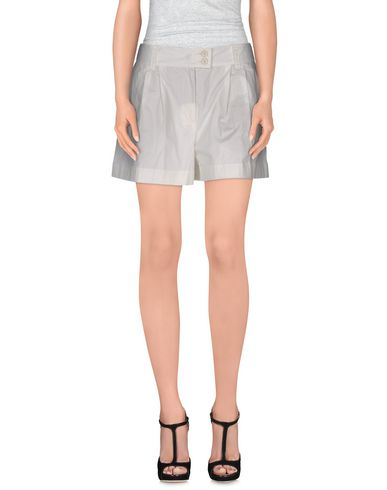 Foto MOSCHINO CHEAP AND CHIC Shorts donna