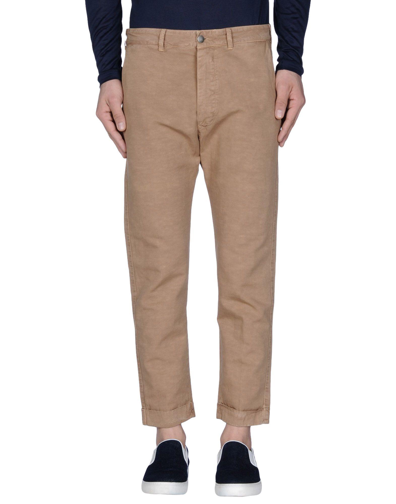 (+) PEOPLE Повседневные брюки брюки для беременных topshop 4 22