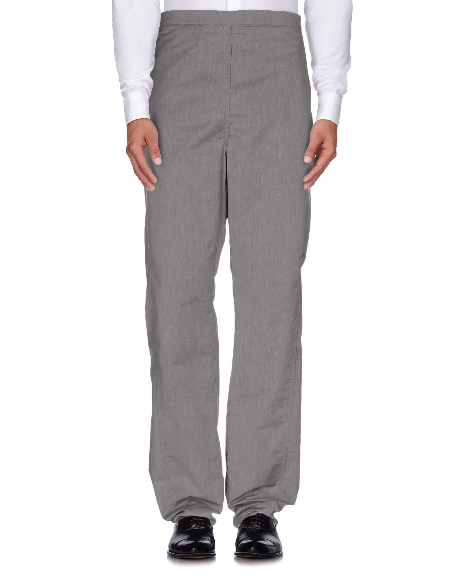 FABIO QUARANTA Повседневные брюки рюкзак fabio bruno fabio bruno fa044bwampt0
