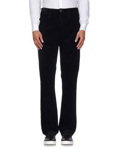 Foto LEVI'S VINTAGE CLOTHING Pantalone uomo Pantaloni