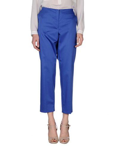 Повседневные брюки ARMANI COLLEZIONI 36825243LG