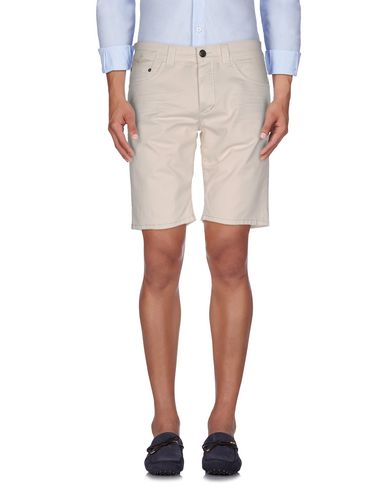 dekker-bermuda-shorts