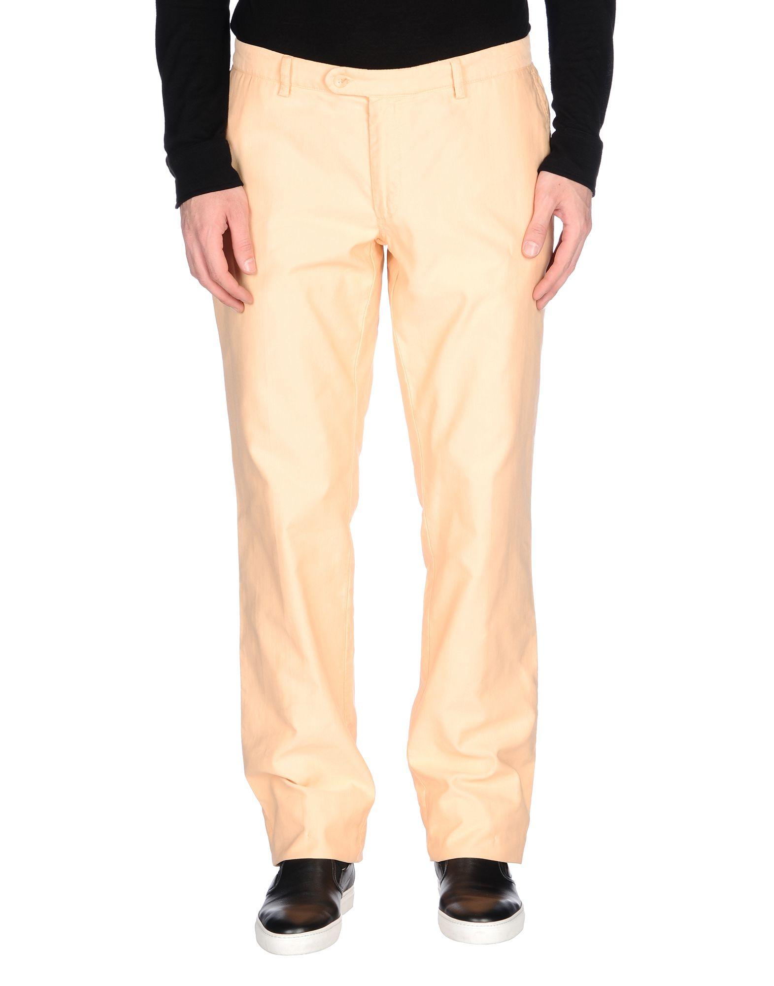 GANT Повседневные брюки