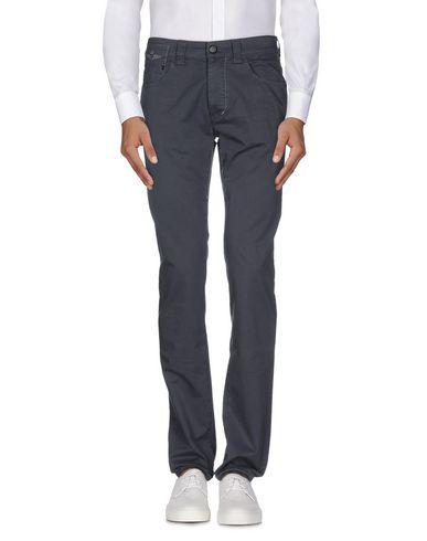 Повседневные брюки DEKKER 36825662FP