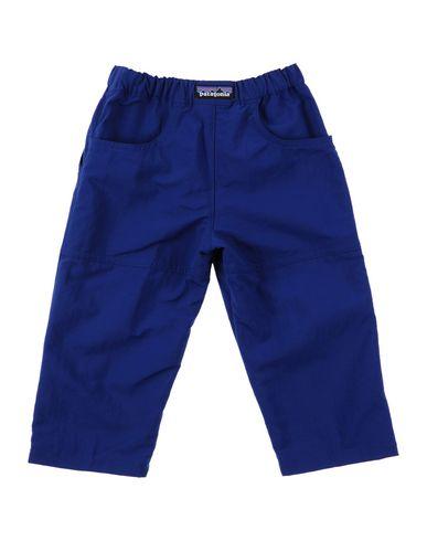 <strong>Patagonia</strong> pantalon enfant