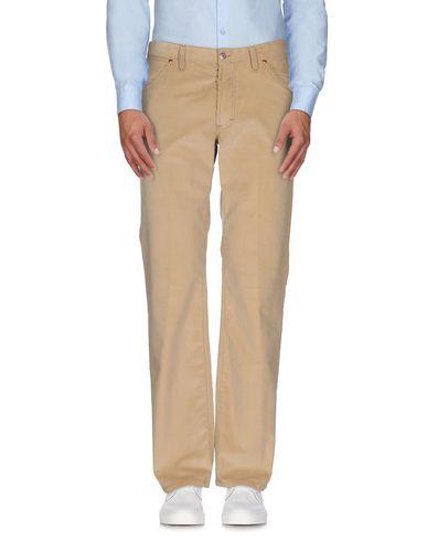 Foto MAISON MARGIELA 14 Pantalone uomo Pantaloni