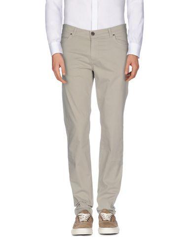 Повседневные брюки от BROOKSFIELD ROYAL BLUE