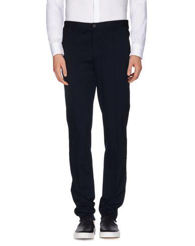 Повседневные брюки LANVIN 36827110WC
