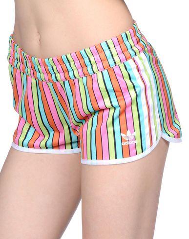 Imagen principal de producto de ADIDAS ORIGINALS - PANTALONES - Shorts - Adidas