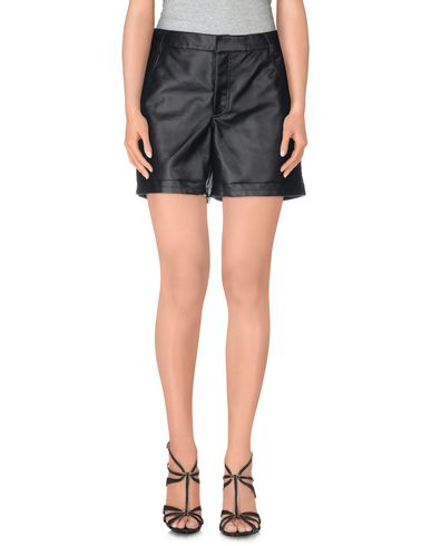 Foto THEYSKENS' THEORY Shorts donna