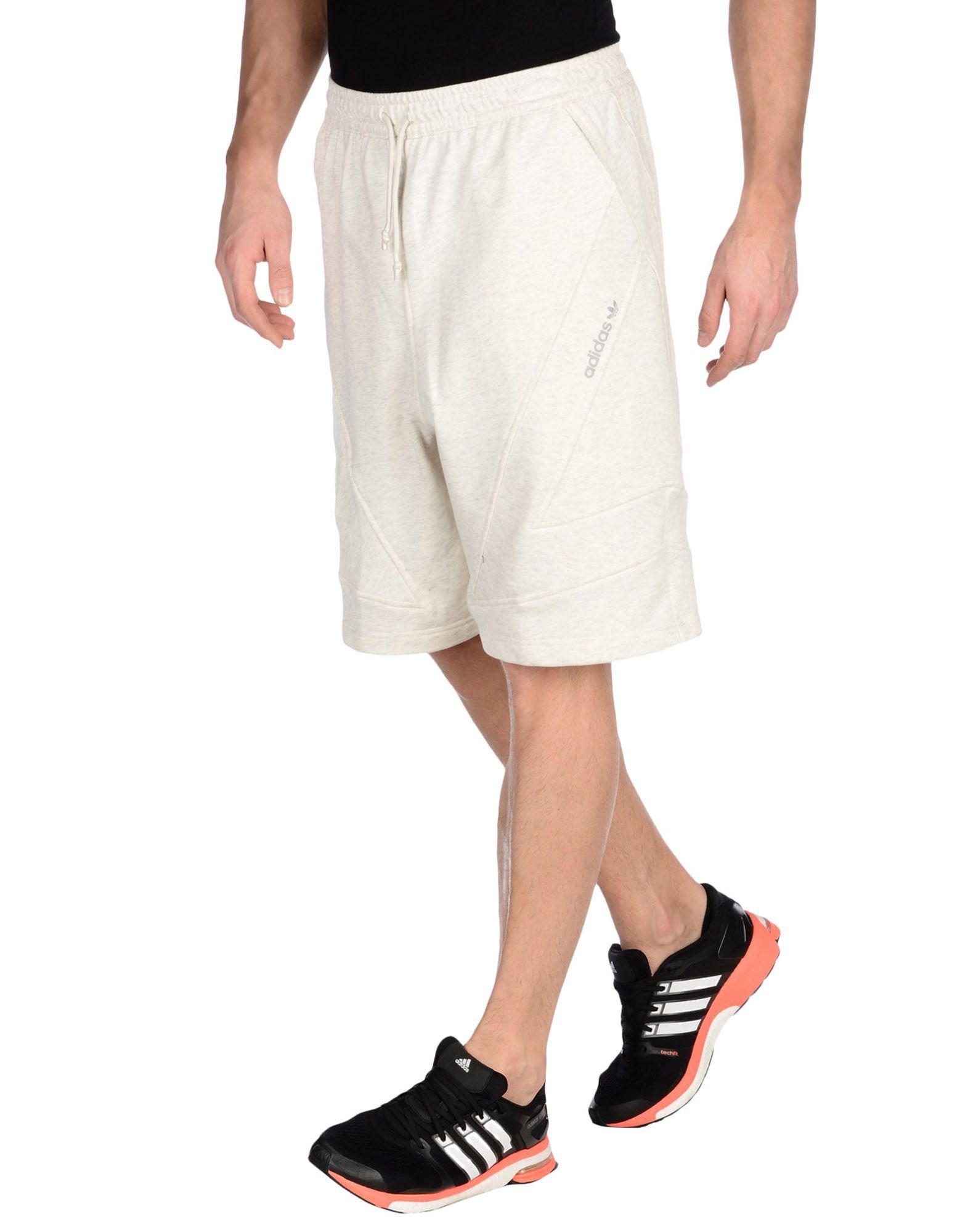 ADIDAS ORIGINALS Повседневные шорты